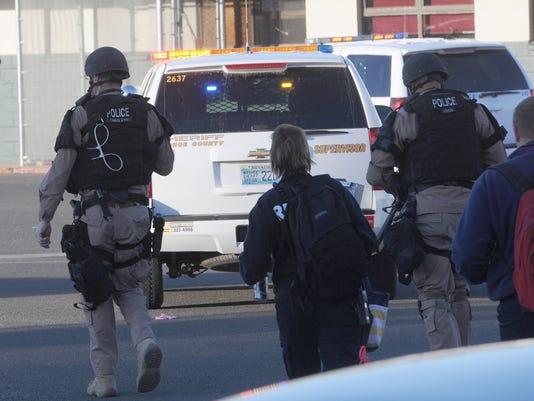 GAN NEVADA SCHOOL SHOOTING 102713