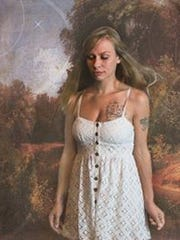 Jamie Pogreba-Brown died Feb. 22, 2017 when her husband,