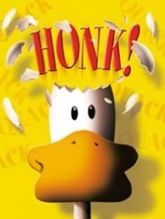 cnt honk logo.jpg