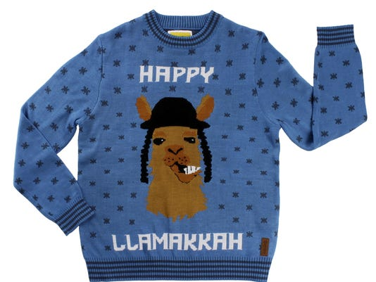 Holidays-Llamas (2)