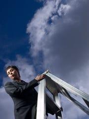 082513corporate-ladder