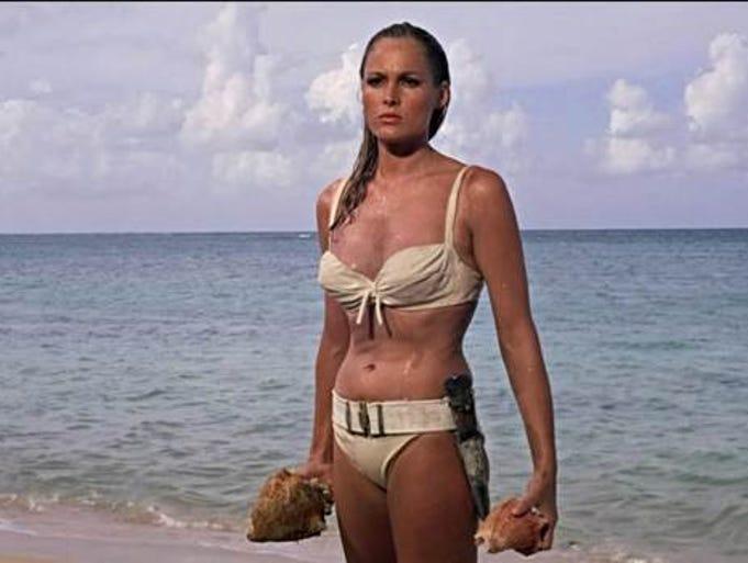 Sun Screenings Famous Film Locations In The Caribbean