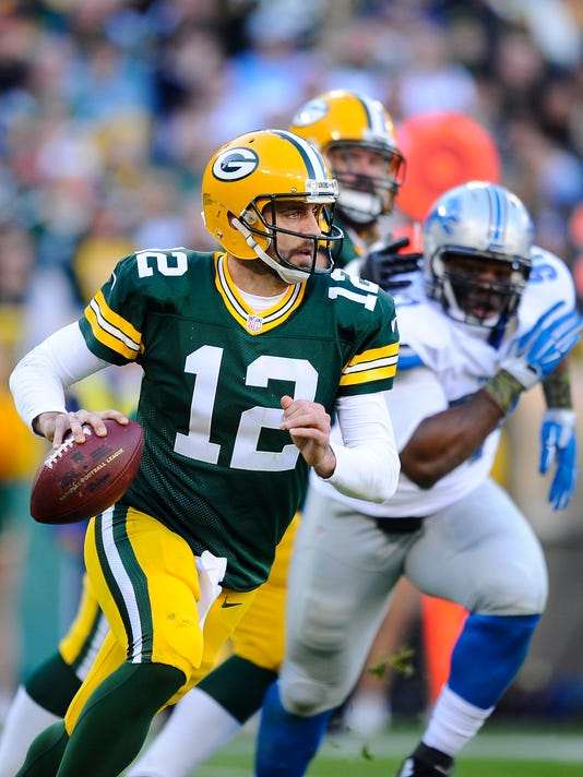 635832097698010192-2015-1115-dm-lions-packers1917