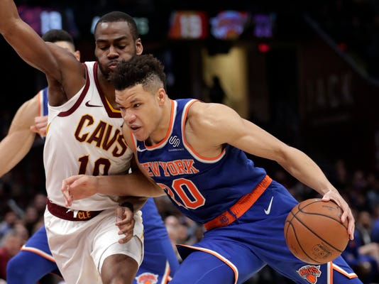 Knicks_Cavaliers_Basketball_41710.jpg