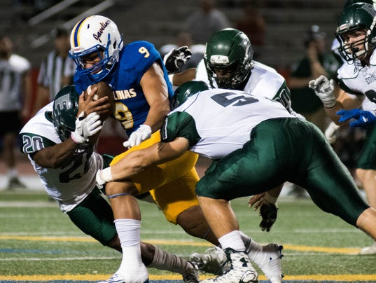 92689194-ENMU-A-M-Kingsville-Football-19.JPG