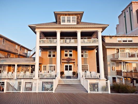 636429264485651672-Ocean-City-Lankford-Hotel.jpg