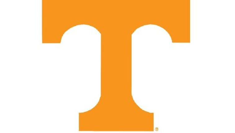 The University of Tennessee athletics department inappropriately