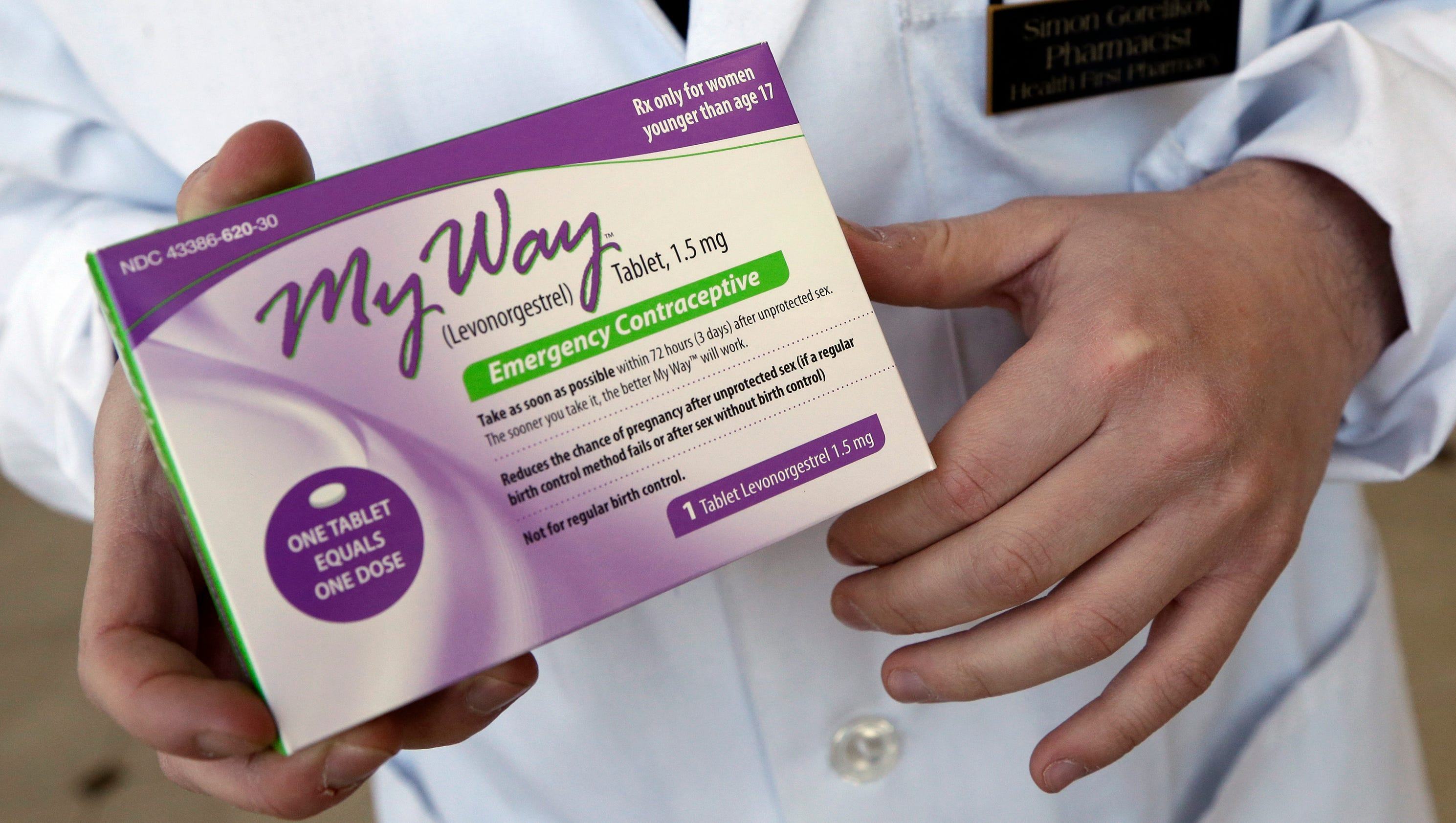 wisconsin fines 22 hospitals over not offering emergency contraception to rape victims