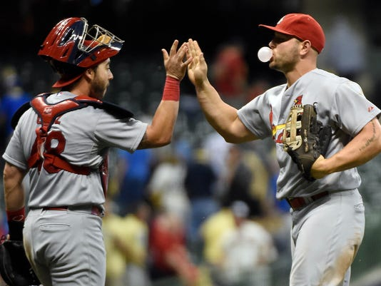 2014-07-11-matt-holliday