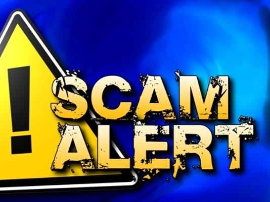 635579614897240653-SCAM-LOGO-USE-THIS-ONE