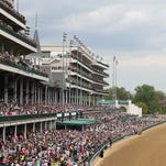 Twinspires.com's free expert pick for Thursday at Churchill Downs