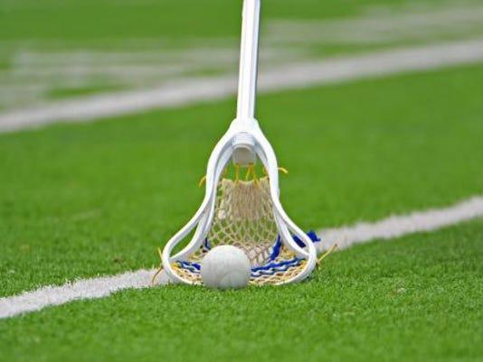 Lacrosse roundup