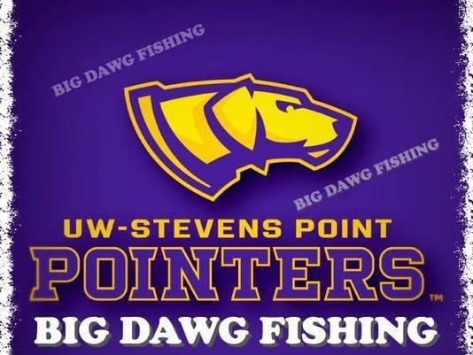Big Dawgs Logo