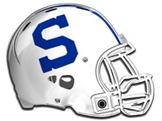 636435462275110799-Stamford-helmet.jpg