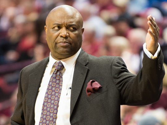 Florida State Head Basketball Coach Leonard Hamilton has consistently attracted a superb recruiting class the past three years.