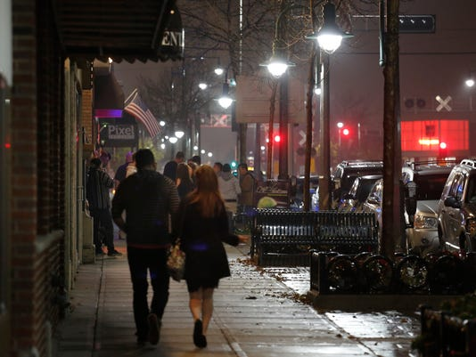 APC_Street Lights_102314_jlb2601.JPG