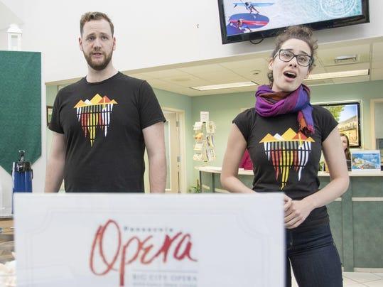 Pensacola opera (2)