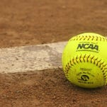 Softball is in full swing on the Space Coast.