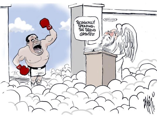 SAL Cepeda cartoon 0612