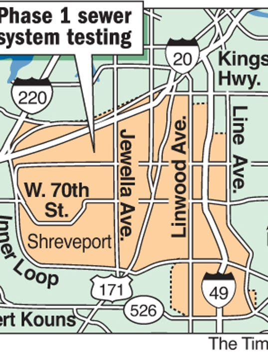 SHR1115 Sewer Repairs Map WEB.jpg