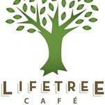 Lifetree Café