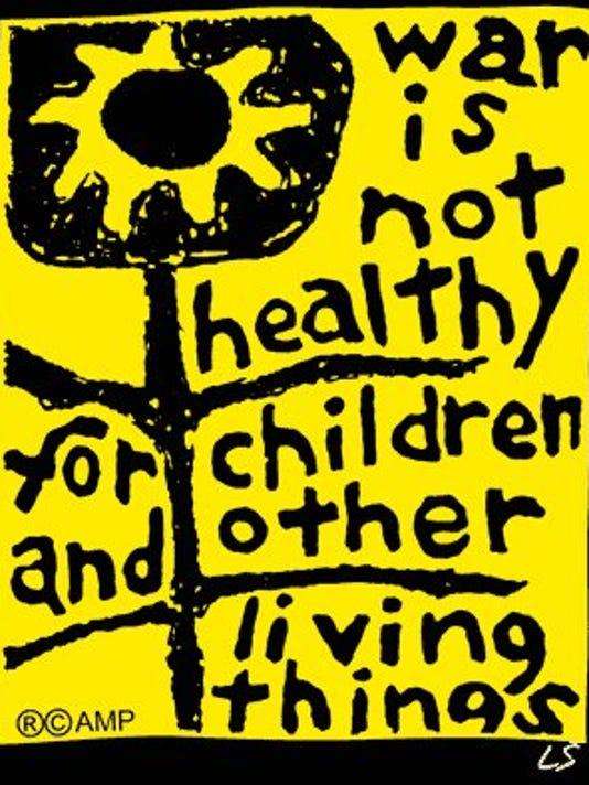 war is not healthy poster.jpg