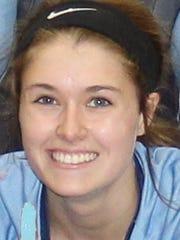 Ashley Haigler