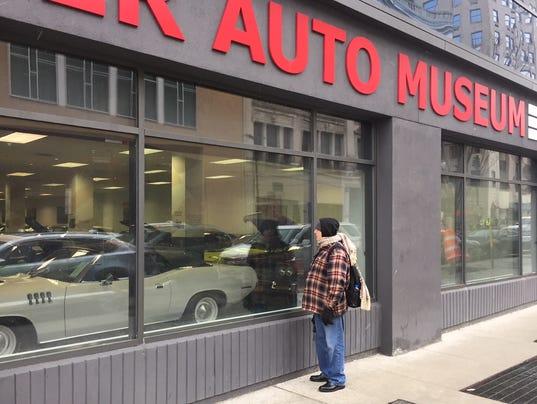 636543832574881411-Rochester-Auto-Museum-Exterior.jpg