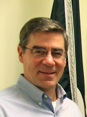 JC Oberst