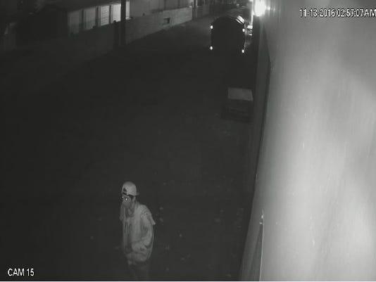 636160092427886483-suspect.JPG