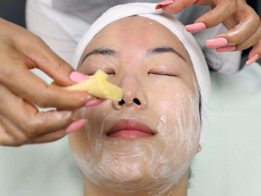 635792532803774795-Skin1