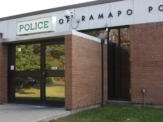 The town and Ramapo police PBA finalized a 5-year contract