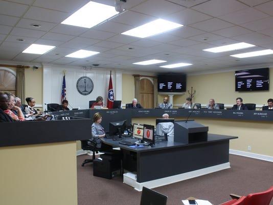 635877816495189205-City-Council.JPG