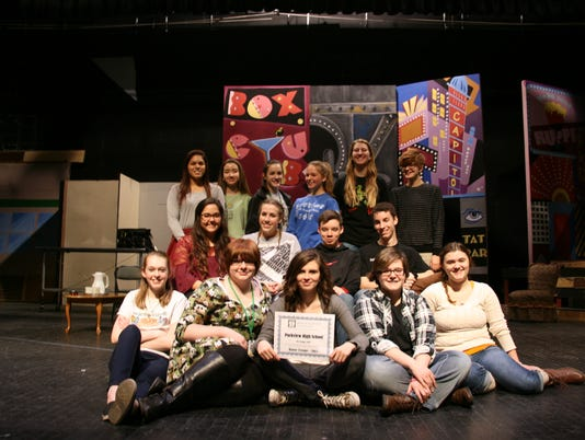 635888028657696477-Parkview-thespians.JPG