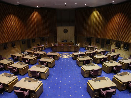 Arizona Senate