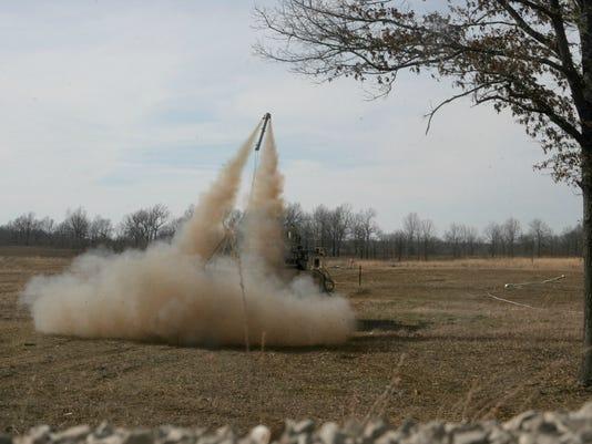 635928812995435680-Rocket1.jpg