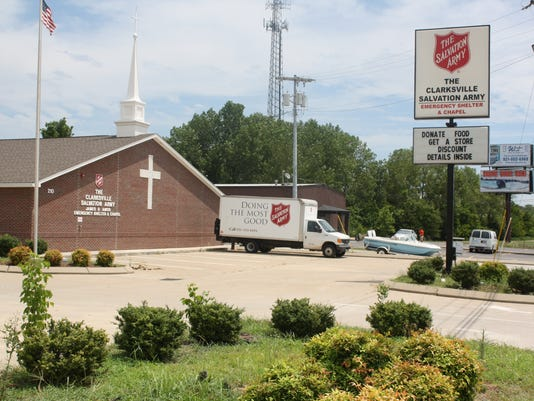 635969244798575319-CLRBrd-07-21-2015-LeafChron-1-A001--2015-07-20-IMG-Salvation-Army-1-1-7ABDCJDB-L646396683-IMG-Salvation-Army-1-1-7ABDCJDB.jpg