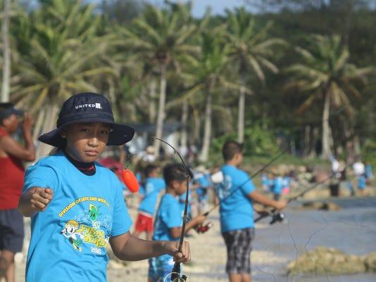 636038913968197906-fishing-derby01.JPG