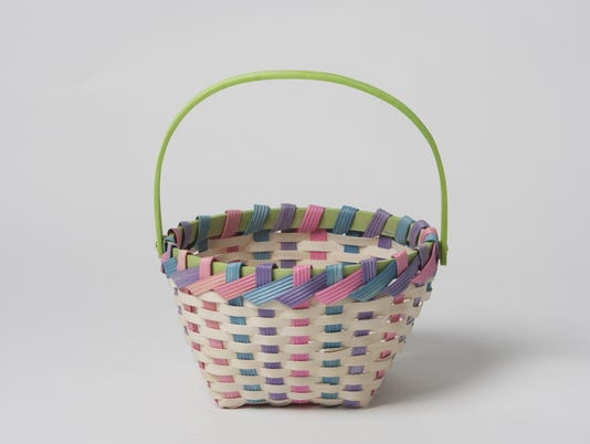 Easter-basket-Ackerman