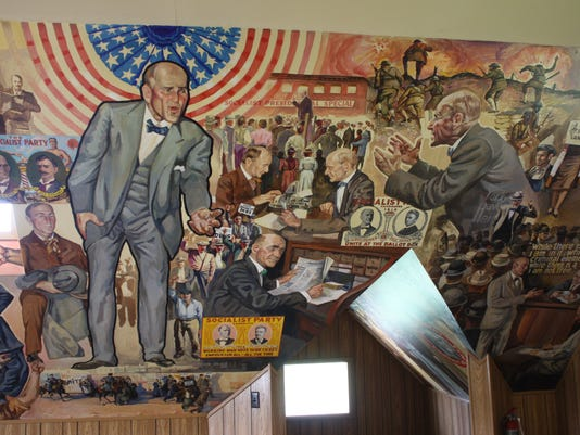 636398603597909077-Murals-of-Eugene-V-Debs-in-Debs-Home-by-John-J-Laska.jpg