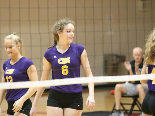 636431912481891715-CHS-Volleyball-1.JPG