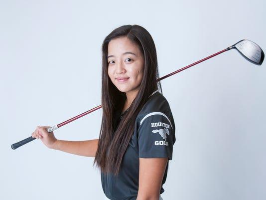 Jayna Choi