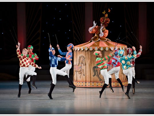 635836268176517321-Lousiville-Ballet-Nutcracker-jockeys.jpg