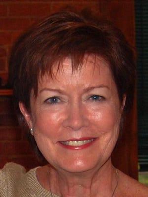 Karen Kuhlman Community columnist