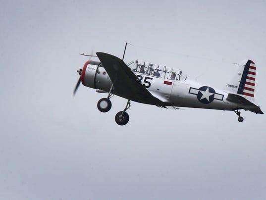 635998184622156396-06-Vultee-Valiant-WWII-Plane.jpg
