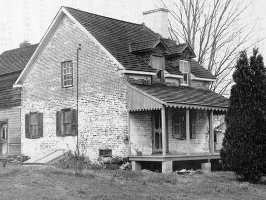 Ogle house.PNG