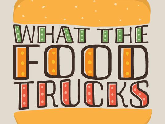 what-the-food-trucks.jpg