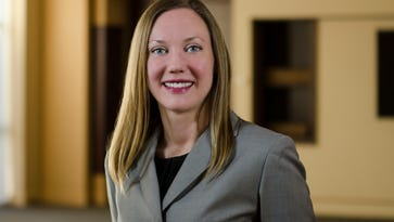 Snyder expected to name Chief Legal Counsel Beth Clement to Michigan Supreme Court