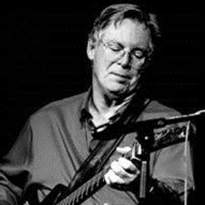 John Sebastian to perform at Waupun City Hall