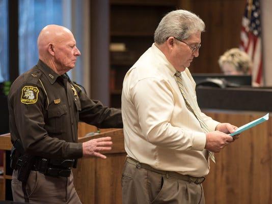 636486062174052969-Mark-Jones-Sentencing-02.jpg